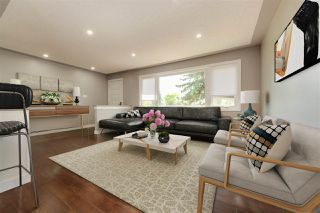 Main Photo: 12136 135A Avenue NW in Edmonton: Zone 01 House for sale : MLS®# E4168777
