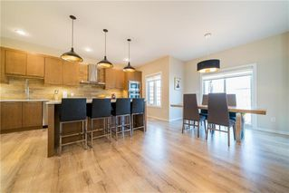 Photo 4: 63 Bramblewood Court in Winnipeg: Bridgwater Trails Residential for sale (1R)  : MLS®# 1926773