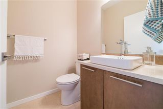 Photo 16: 63 Bramblewood Court in Winnipeg: Bridgwater Trails Residential for sale (1R)  : MLS®# 1926773