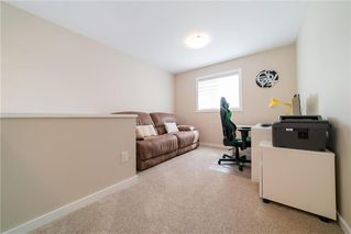 Photo 9: 63 Bramblewood Court in Winnipeg: Bridgwater Trails Residential for sale (1R)  : MLS®# 1926773
