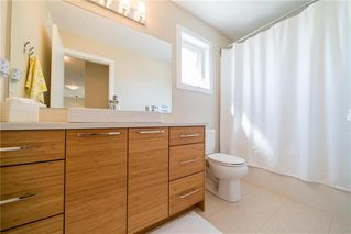 Photo 17: 63 Bramblewood Court in Winnipeg: Bridgwater Trails Residential for sale (1R)  : MLS®# 1926773