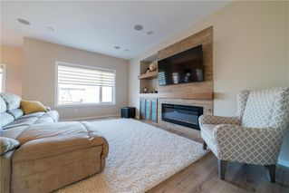 Photo 7: 63 Bramblewood Court in Winnipeg: Bridgwater Trails Residential for sale (1R)  : MLS®# 1926773