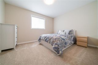Photo 12: 63 Bramblewood Court in Winnipeg: Bridgwater Trails Residential for sale (1R)  : MLS®# 1926773