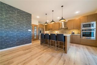 Photo 5: 63 Bramblewood Court in Winnipeg: Bridgwater Trails Residential for sale (1R)  : MLS®# 1926773