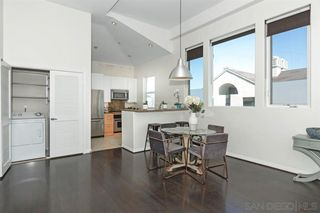 Photo 12: MISSION HILLS Condo for sale : 2 bedrooms : 4057 1st Avenue #405 in San Diego