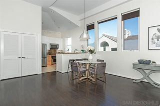Photo 11: MISSION HILLS Condo for sale : 2 bedrooms : 4057 1st Avenue #405 in San Diego