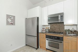 Photo 14: MISSION HILLS Condo for sale : 2 bedrooms : 4057 1st Avenue #405 in San Diego
