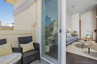 Photo 22: MISSION HILLS Condo for sale : 2 bedrooms : 4057 1st Avenue #405 in San Diego