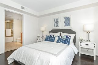 Photo 18: MISSION HILLS Condo for sale : 2 bedrooms : 4057 1st Avenue #405 in San Diego