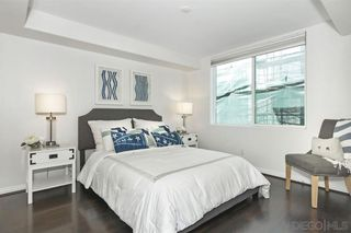 Photo 17: MISSION HILLS Condo for sale : 2 bedrooms : 4057 1st Avenue #405 in San Diego