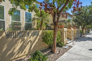 Photo 23: MISSION HILLS Condo for sale : 2 bedrooms : 4057 1st Avenue #405 in San Diego