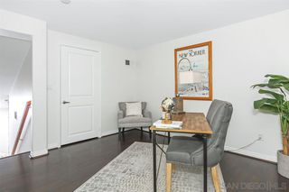 Photo 20: MISSION HILLS Condo for sale : 2 bedrooms : 4057 1st Avenue #405 in San Diego