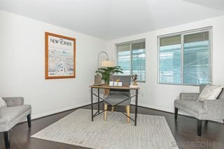 Photo 6: MISSION HILLS Condo for sale : 2 bedrooms : 4057 1st Avenue #405 in San Diego