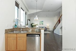 Photo 16: MISSION HILLS Condo for sale : 2 bedrooms : 4057 1st Avenue #405 in San Diego