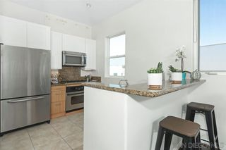 Photo 7: MISSION HILLS Condo for sale : 2 bedrooms : 4057 1st Avenue #405 in San Diego