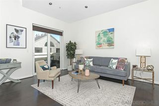 Photo 9: MISSION HILLS Condo for sale : 2 bedrooms : 4057 1st Avenue #405 in San Diego