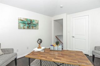 Photo 21: MISSION HILLS Condo for sale : 2 bedrooms : 4057 1st Avenue #405 in San Diego