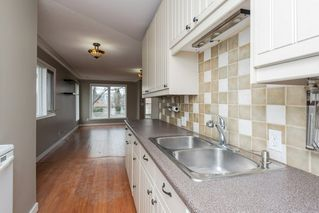 Photo 8: 11157 53 Street in Edmonton: Zone 09 House for sale : MLS®# E4179060