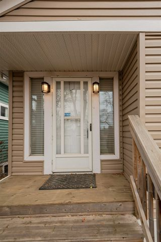 Photo 2: 11157 53 Street in Edmonton: Zone 09 House for sale : MLS®# E4179060