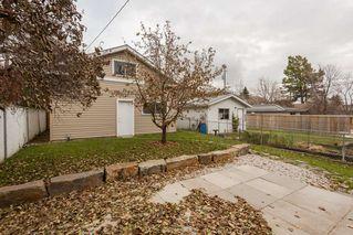Photo 22: 11157 53 Street in Edmonton: Zone 09 House for sale : MLS®# E4179060