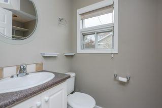 Photo 11: 11157 53 Street in Edmonton: Zone 09 House for sale : MLS®# E4179060