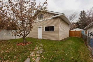 Photo 21: 11157 53 Street in Edmonton: Zone 09 House for sale : MLS®# E4179060