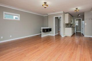 Photo 5: 11157 53 Street in Edmonton: Zone 09 House for sale : MLS®# E4179060