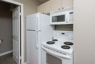 Photo 9: 11157 53 Street in Edmonton: Zone 09 House for sale : MLS®# E4179060