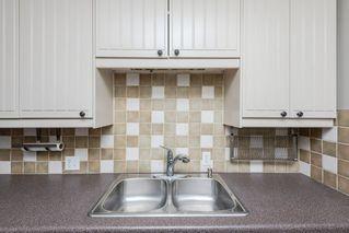 Photo 10: 11157 53 Street in Edmonton: Zone 09 House for sale : MLS®# E4179060