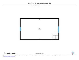 Photo 33: 11157 53 Street in Edmonton: Zone 09 House for sale : MLS®# E4179060