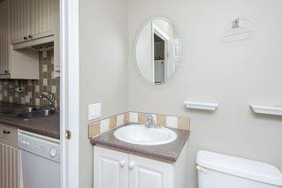 Photo 12: 11157 53 Street in Edmonton: Zone 09 House for sale : MLS®# E4179060