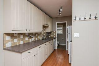 Photo 7: 11157 53 Street in Edmonton: Zone 09 House for sale : MLS®# E4179060