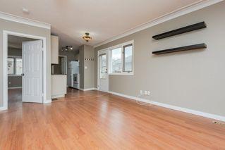 Photo 6: 11157 53 Street in Edmonton: Zone 09 House for sale : MLS®# E4179060