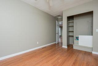 Photo 13: 11157 53 Street in Edmonton: Zone 09 House for sale : MLS®# E4179060