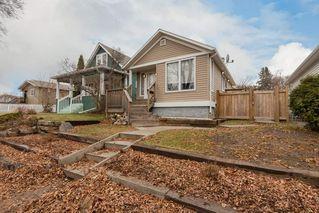 Photo 1: 11157 53 Street in Edmonton: Zone 09 House for sale : MLS®# E4179060
