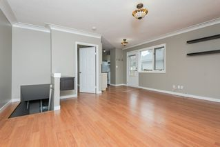 Photo 3: 11157 53 Street in Edmonton: Zone 09 House for sale : MLS®# E4179060