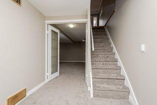 Photo 14: 11157 53 Street in Edmonton: Zone 09 House for sale : MLS®# E4179060
