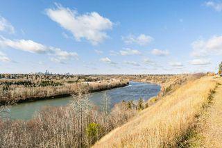 Photo 26: 11157 53 Street in Edmonton: Zone 09 House for sale : MLS®# E4179060