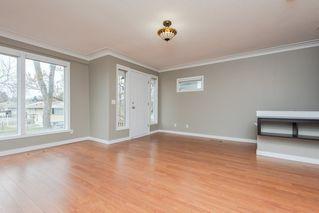 Photo 4: 11157 53 Street in Edmonton: Zone 09 House for sale : MLS®# E4179060