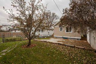 Photo 20: 11157 53 Street in Edmonton: Zone 09 House for sale : MLS®# E4179060