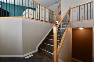 Photo 2: 4460 40 Street: Drayton Valley House for sale : MLS®# E4186556