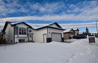 Photo 40: 4460 40 Street: Drayton Valley House for sale : MLS®# E4186556