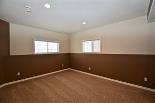 Photo 32: 4460 40 Street: Drayton Valley House for sale : MLS®# E4186556