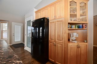 Photo 11: 4460 40 Street: Drayton Valley House for sale : MLS®# E4186556
