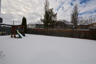 Photo 36: 4460 40 Street: Drayton Valley House for sale : MLS®# E4186556