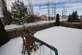 Photo 35: 4460 40 Street: Drayton Valley House for sale : MLS®# E4186556
