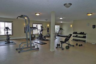 Photo 15: 303 4403 23 Street in Edmonton: Zone 30 Condo for sale : MLS®# E4186956