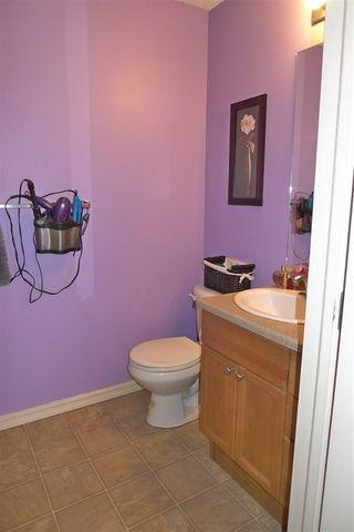 Photo 11: 303 4403 23 Street in Edmonton: Zone 30 Condo for sale : MLS®# E4186956