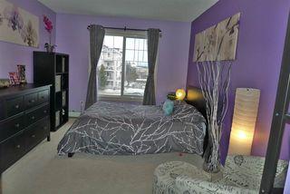 Photo 9: 303 4403 23 Street in Edmonton: Zone 30 Condo for sale : MLS®# E4186956