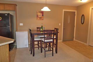 Photo 5: 303 4403 23 Street in Edmonton: Zone 30 Condo for sale : MLS®# E4186956